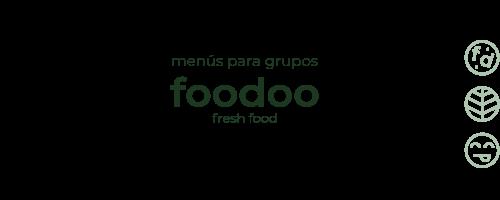 Foodoo-foodoo-menus-grupos