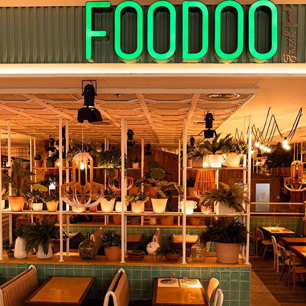 foodoo 1
