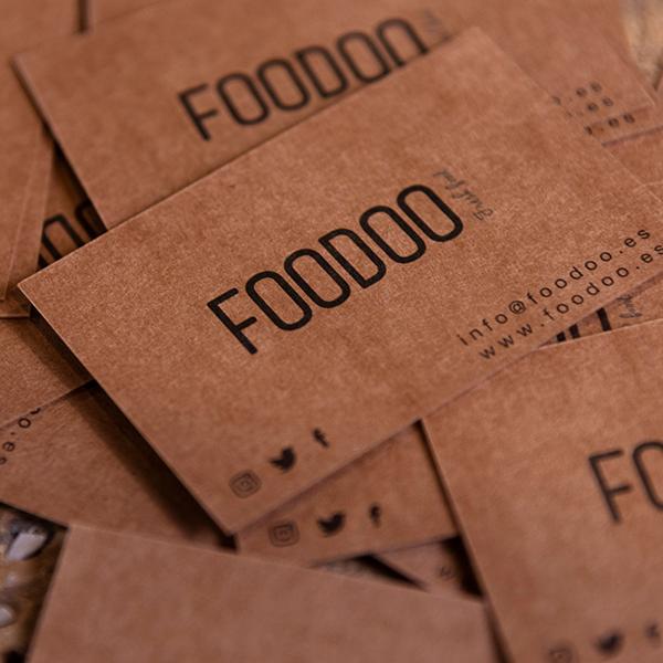 foodoo 7